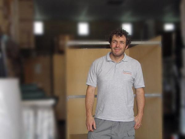 Bensa arredamenti progettazione cucine e vendita mobili for Enrico esente arredamenti