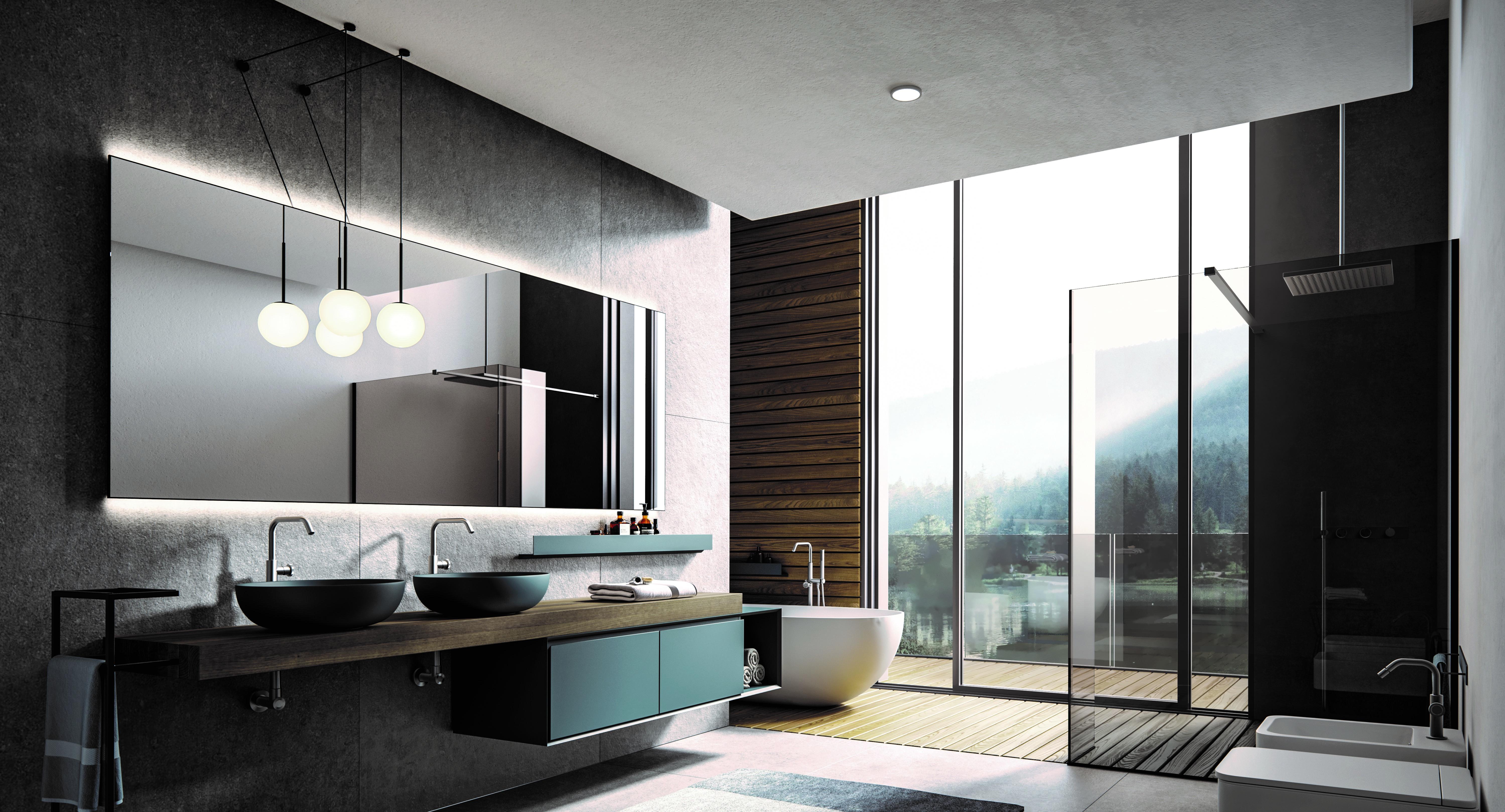bensa arredamenti progettazione cucine e vendita mobili