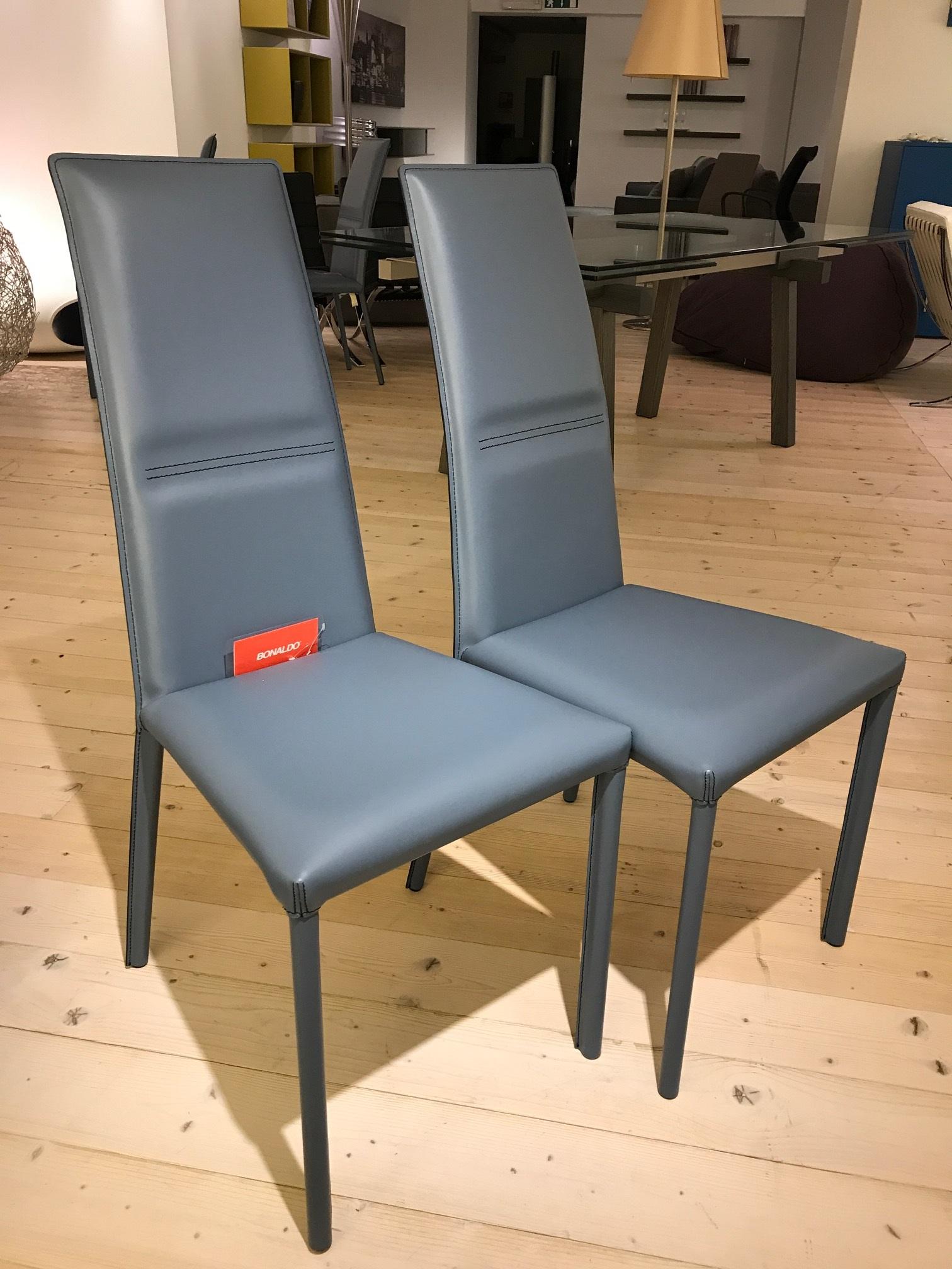 Beautiful outlet tavoli e sedie contemporary for Arredamenti giussano