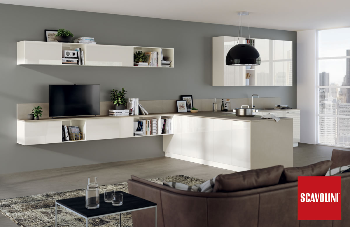 EVERYDAY LIVING Bensa Arredamento